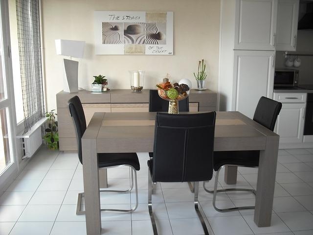 apartment-172704_640