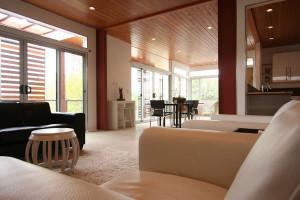 living-room-21_l