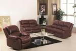 sofa-186633_1280