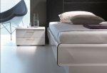 zestaw mebli dziecięcych w tym łóżka piętrowe z biurkiem