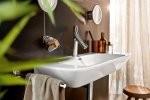 łazienka-obrazek