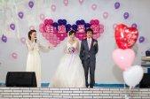 wesele w stylu orientalnym