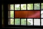 szkło dekoracyjne