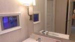 wykańczanie łazienki