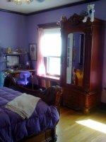 pokój-nastolatka-obrazek